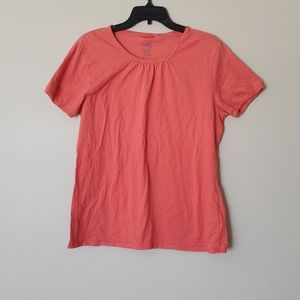 The north Face shirt top tee